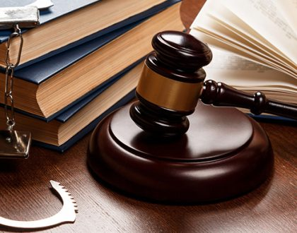 Direito Penal e Processo Penal