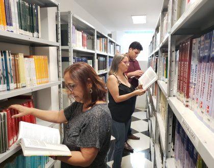 Grupo de Pesquisa da UNIDOMPEDRO tem artigo aprovado em Congresso Brasileiro