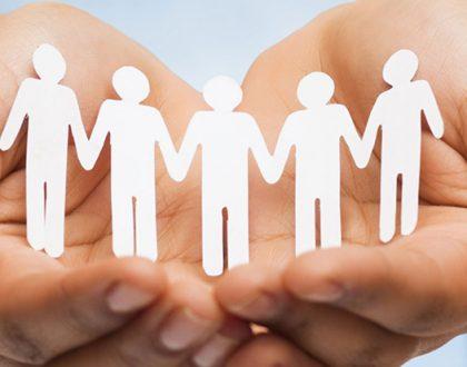Saiba se o curso de Serviço Social é para você
