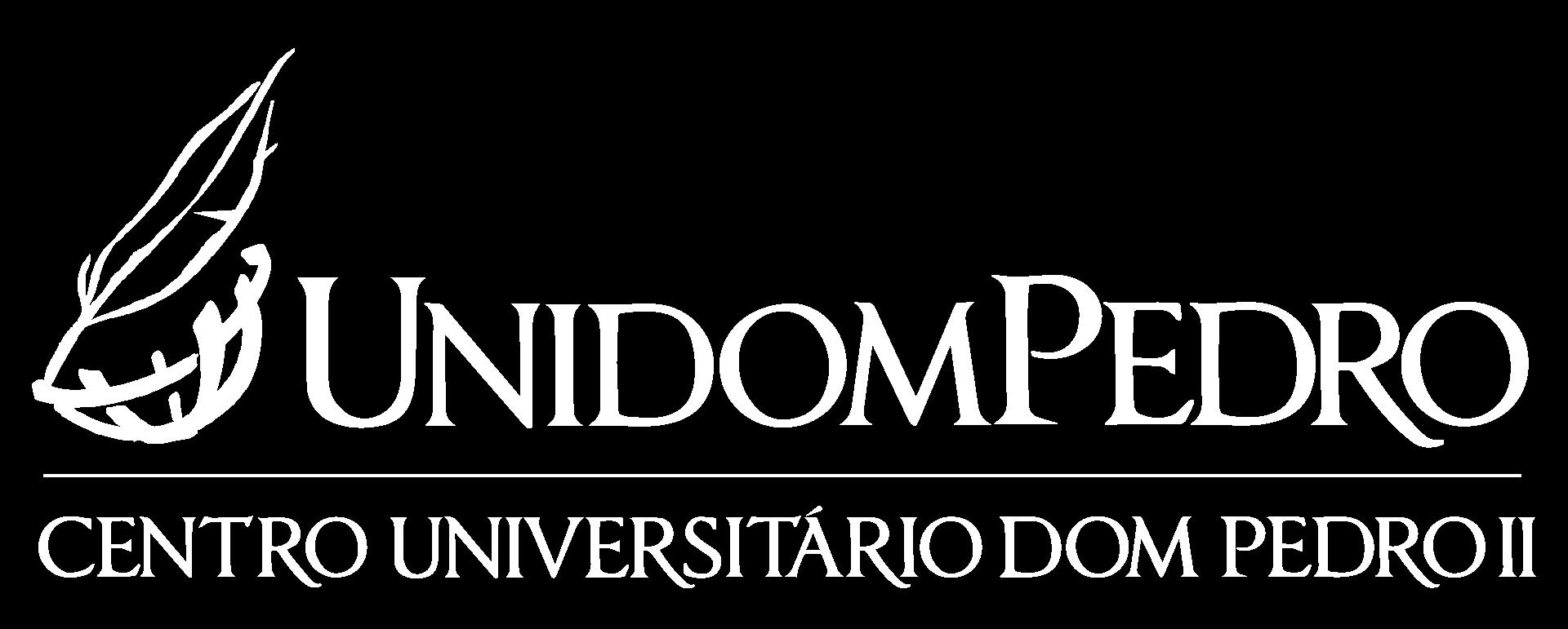Faculdade Dom Pedro