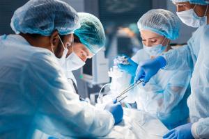 Autorização do Curso de Medicina