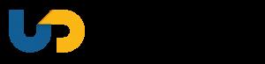 MARCA_UNIDOMPEDRO_COR_HORIZONTAL_72DPI