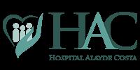 hospital-logo-home