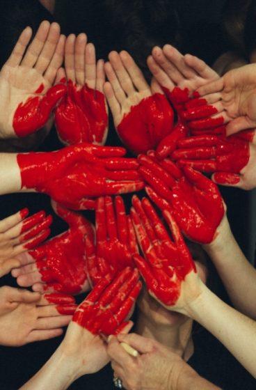 Saúde, Interdisciplinaridades e Interseccionalidades