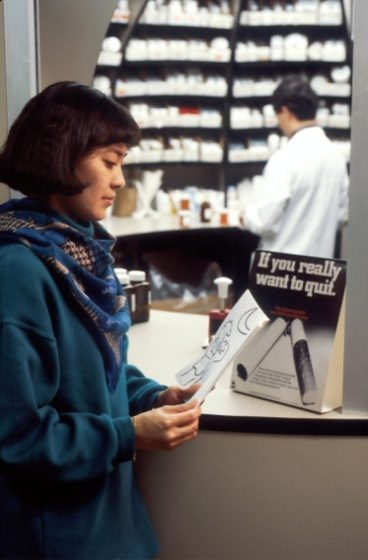 Farmácia Clínica e Prescrição Farmacêutica