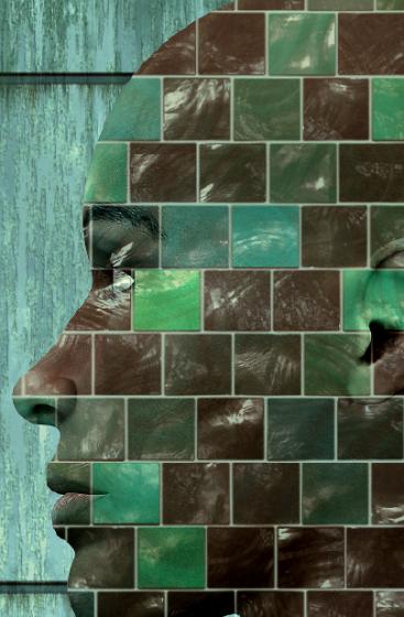 Avaliação Psicológica e Psicodiagnóstico